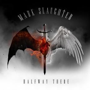 markslaughternewalbum2017