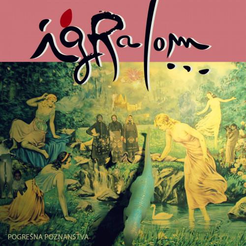 05_IGRALOM