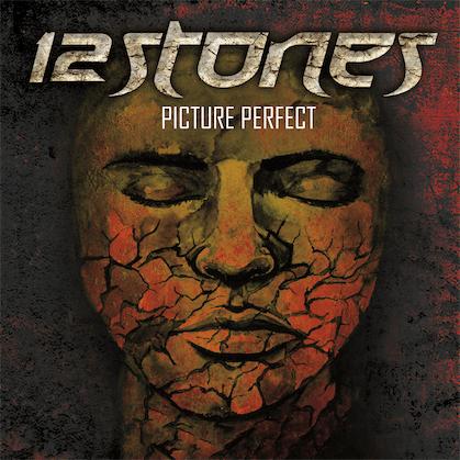 12-Stones-Picture-Perfect-Album-Artwork-2017