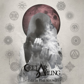 244366_Cellar_Darling___This_Is_The_Sound