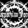 591B5A31-carpathian-forest-return-new-album-due-in-2018-image