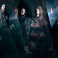 59246495-execration-to-release-return-to-the-void-album-in-july-music-video-for-title-track-streaming-image
