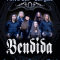Bendida Poster_Burgas