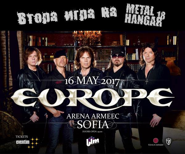 EUROPE_game2