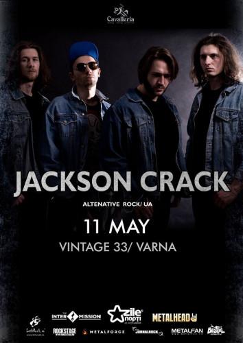 JACKSON_CRACK_poster