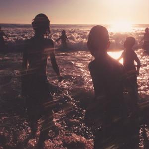 """""""One More Light"""" на LINKIN PARK дебютира на върха на Billboard"""