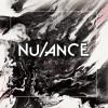 NUANCE_iTunes_1600x1600px_300dpi