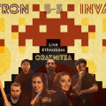 Oratnitza Folktron-Invasion_Event-Cover