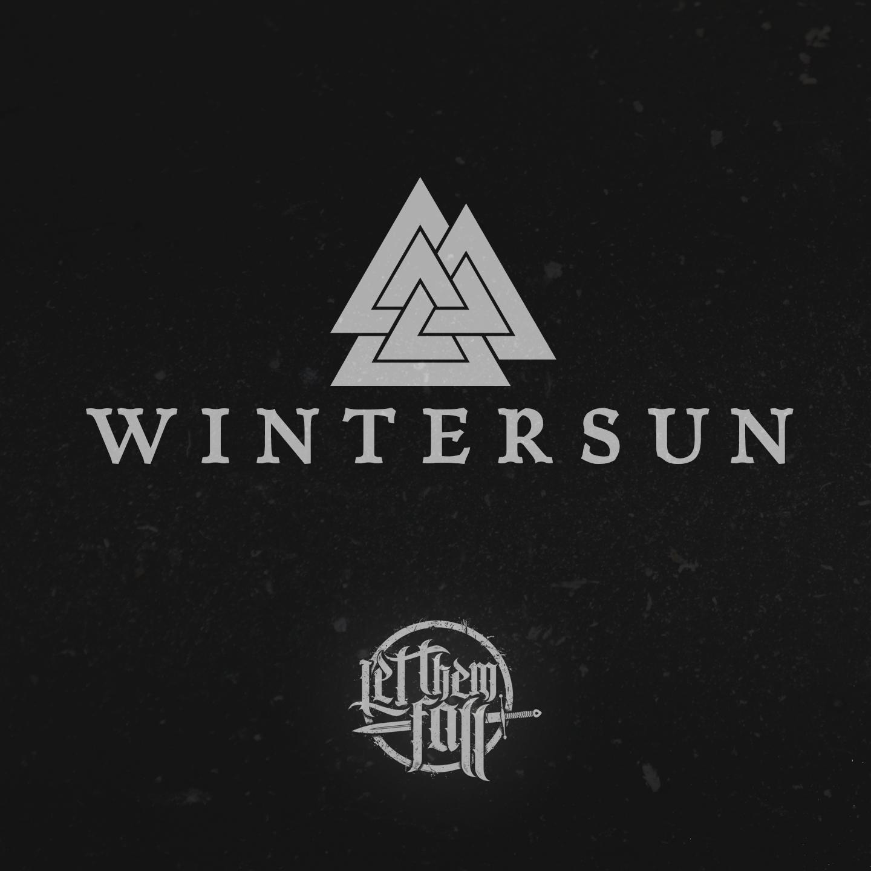Wintersun-let-them-fall