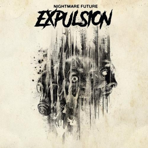 expulsionnightmarecd