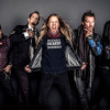 fozzyband2017newcolorpromo_638