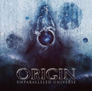 ORIGIN с текстово видео към нов сингъл