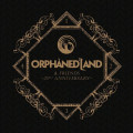 orphanedfriends