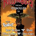 rostheboss-poster-final