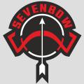 sevenbow-logo