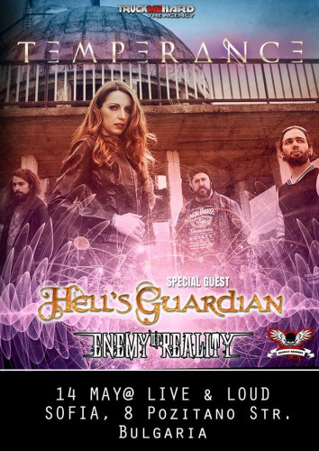 temperance-hells-guardian-enemy-of-reality-poster