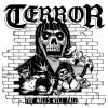 terrorwallswillfallep