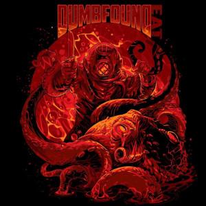 Интервю с DUMBFOUND: за творчеството и прехода до новият албум