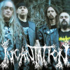 5852F053-incantation-to-support-marduk-across-north-america-dates-announced-image