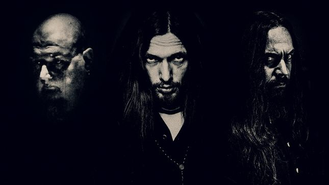 58AE0050-hallatar-amorphis-swallow-the-sun-him-members-preparing-debut-album-image