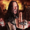 58D7815E-destruction-frontman-schmier-talks-possibility-of-german-big-four-tour-hopefully-it-will-happen-next-year-it-s-kreator-s-call-image