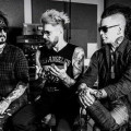 593F3D91-sixx-a-m-unveil-maybe-it-s-time-lyric-video-image