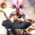 594006F7-devin-townsend-project-offer-your-light-lyric-video-released-image