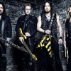 5940CEED-stryper-to-begin-recording-new-album-in-october-image