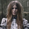 5942BDF5-myrkur-sets-september-release-date-for-mareridt-album-trailer-video-posted-first-north-american-headline-show-announced-image