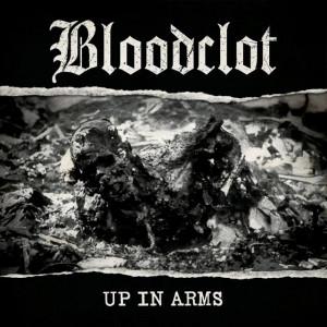 """BLOODCLOT пуснаха новата си песен """"Manic"""""""