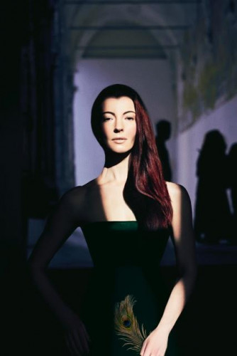 CHRYSTA_BELL_2_photo_by_Carlo_William_Rossi