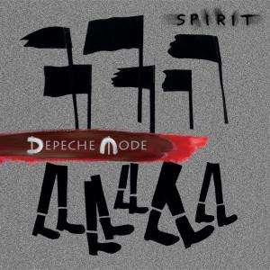 """DEPECHE MODE представиха видео към сингъла """"Going Backwards"""""""