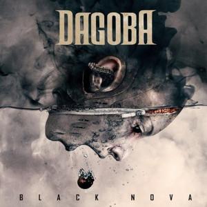 """DAGOBA с дата в София през 2018 и нов сингъл """"Inner Sun"""""""