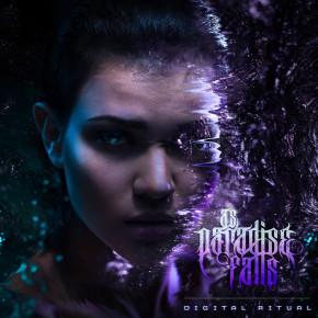 Digital-Ritual-As-Paradise-Falls-album-cover-art-1600