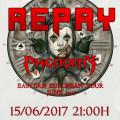 Repay_Phenomy_Live_in_Sofia