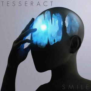 TESSERACT с нов сингъл