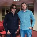 Vasko & Joey Tempest_Europe