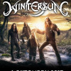 Wintersun @ Mixtape 5