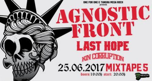 agnosticfrontvsofia25-06-2017