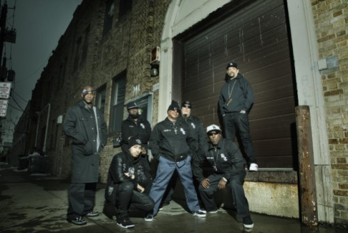 bodycount2017promocoloralley_638