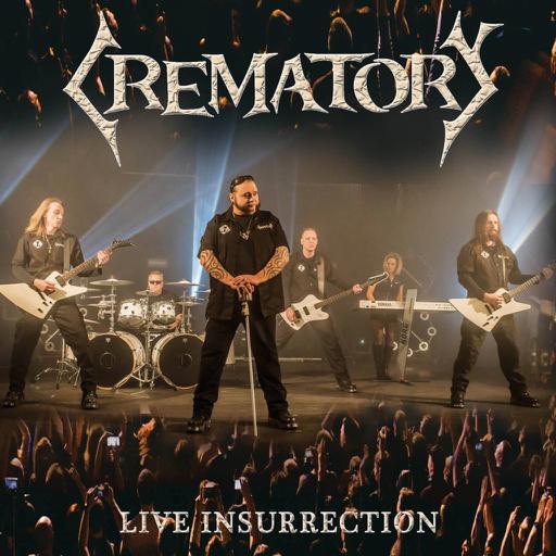 crematoryalbumjune