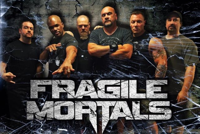 fragilemortalspromo2017_638