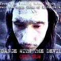 king satan-video