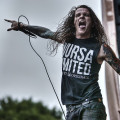 levi benton miss may i