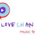 love change festival LOGO copy