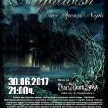 nightwish-night