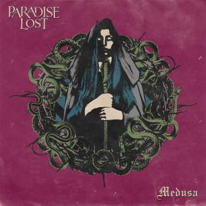 Новият PARADISE LOST излиза през септември