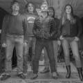 phoenix band