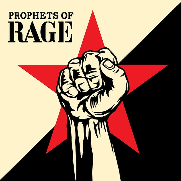 prophetsofrageselftitled