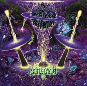 RINGS OF SATURN издават нов албум през лятото